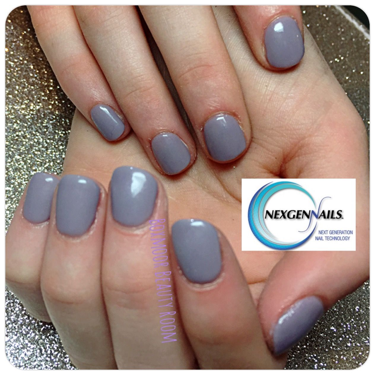 nexgennails #nexgen #powdernails #dippingpowder #dipnails #nails ...