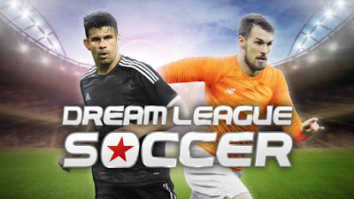 Dream League Soccer 2016 Apk Data Additional File Download Ios Games Multiplayer Games League