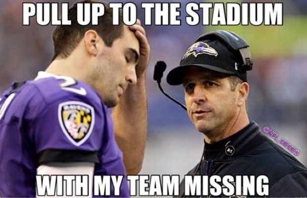 Funniest Memes Of The Week : Gallery the funniest sports memes of the week mar mar