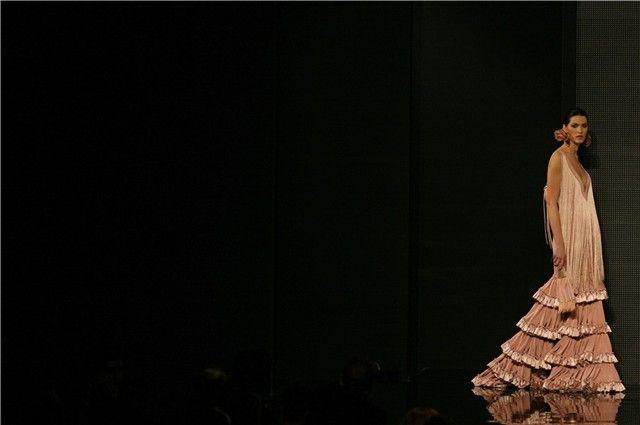 flamenco on Pinterest