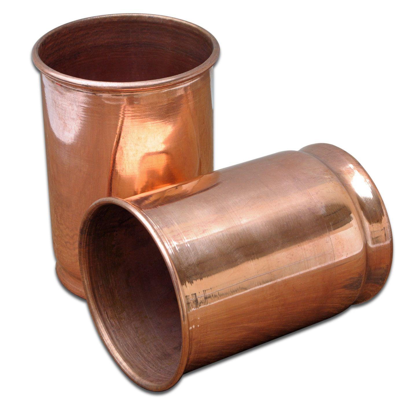 copper kitchen utensil holder ge artistry utensils