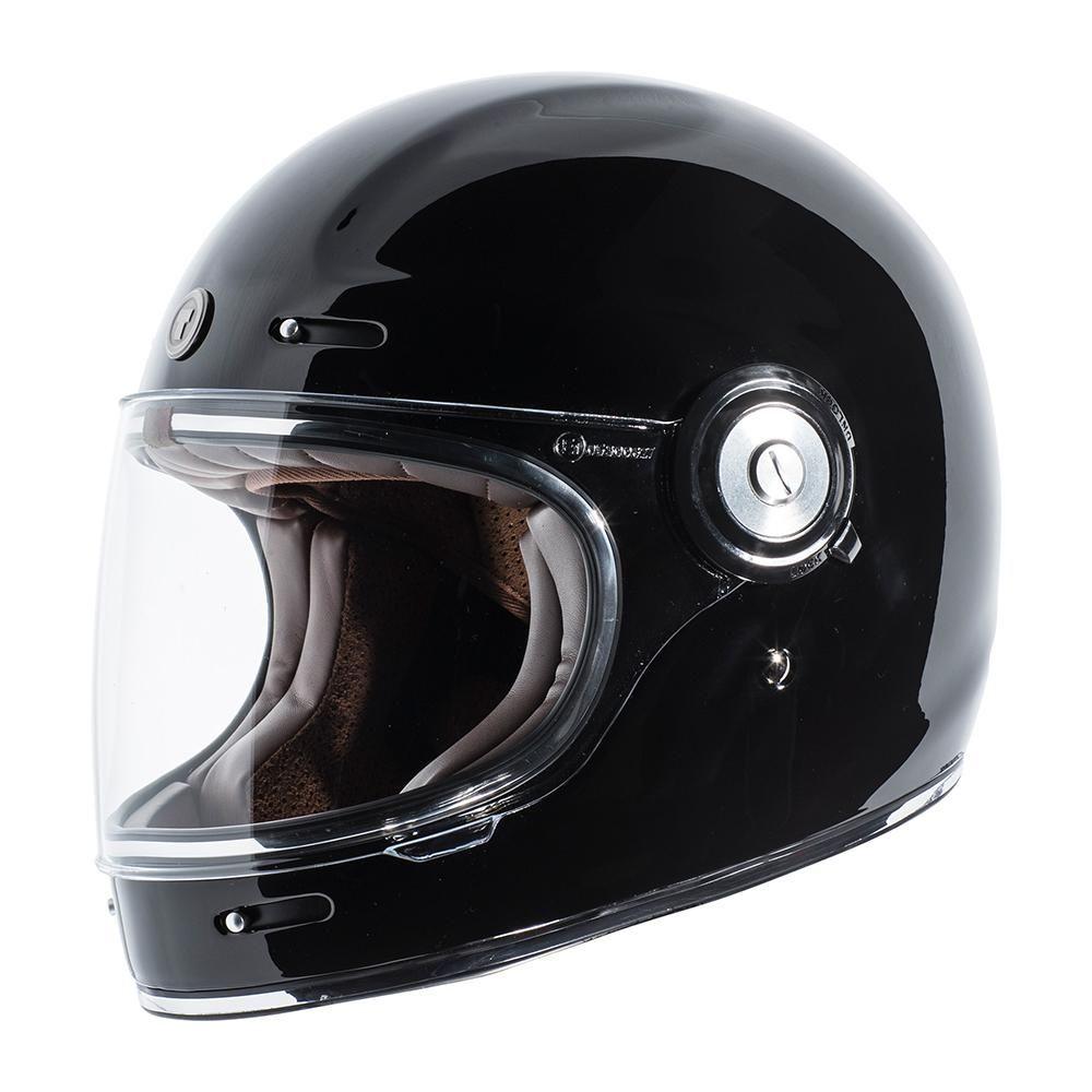 Torc T 1 Helmet In 2020 Retro Helmet Retro Motorcycle Helmets Vintage Helmet