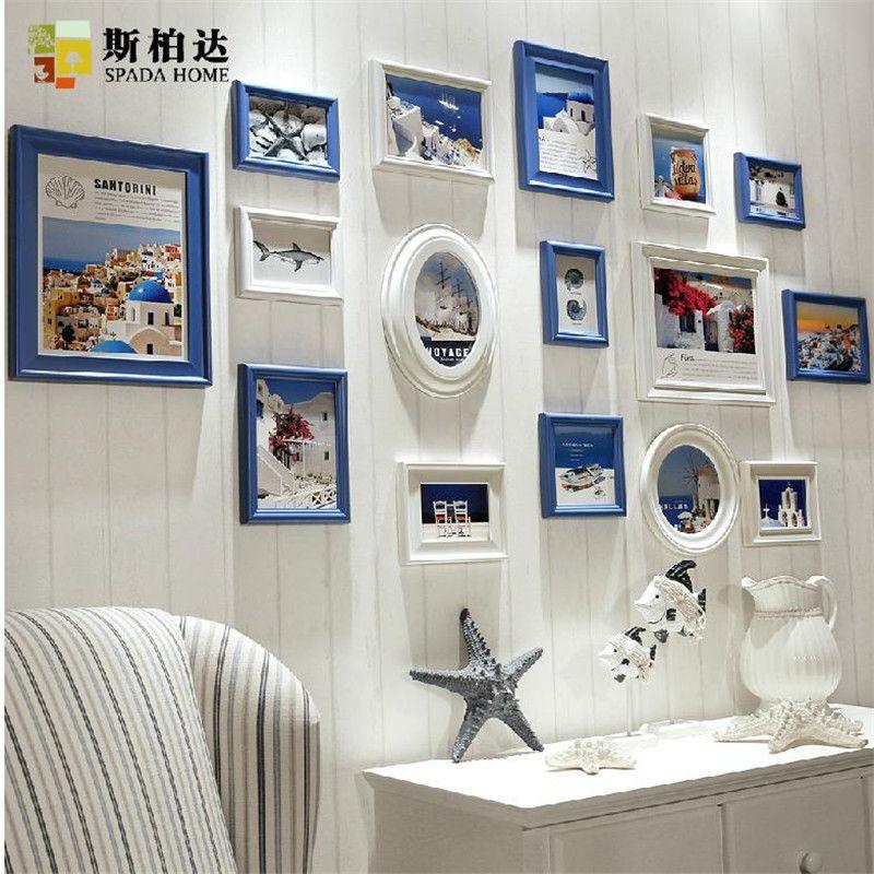 duvar dekorasyonu çerçeve ile ilgili görsel sonucu