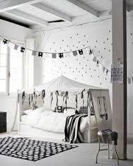 Resultado de imagen para camas carpas