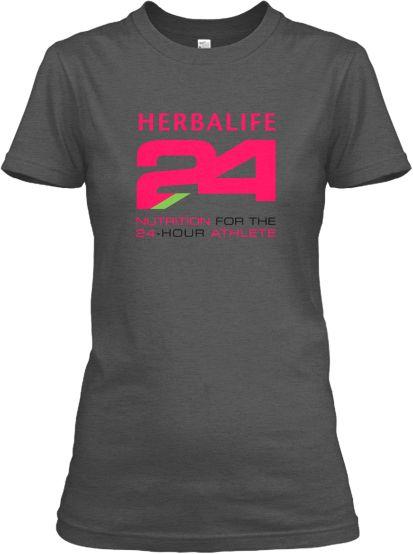 Awesome Pink Herbalife 24 Logo Tees Herbalife Herbalife 24 Herbalife Clothing