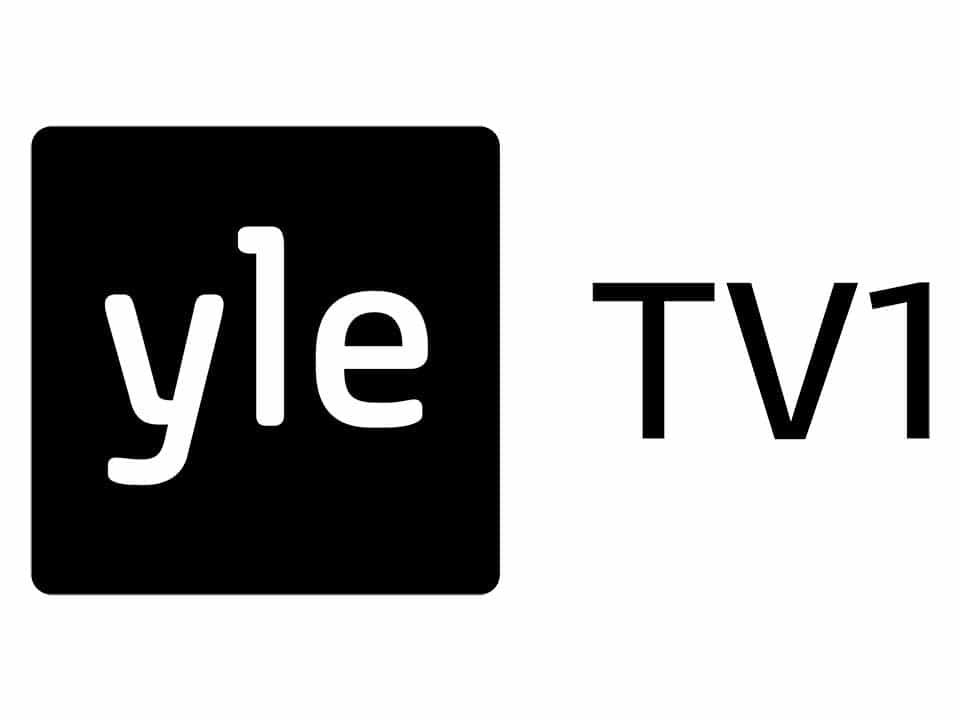 Watch Yle Tv 1 Live Stream Finland Tv Online Right Now Internet Television Tv Channels Streaming
