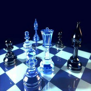 Pin By Nina Vas Dias On Jogos De Xadrez Chess Chess Online Chess Game