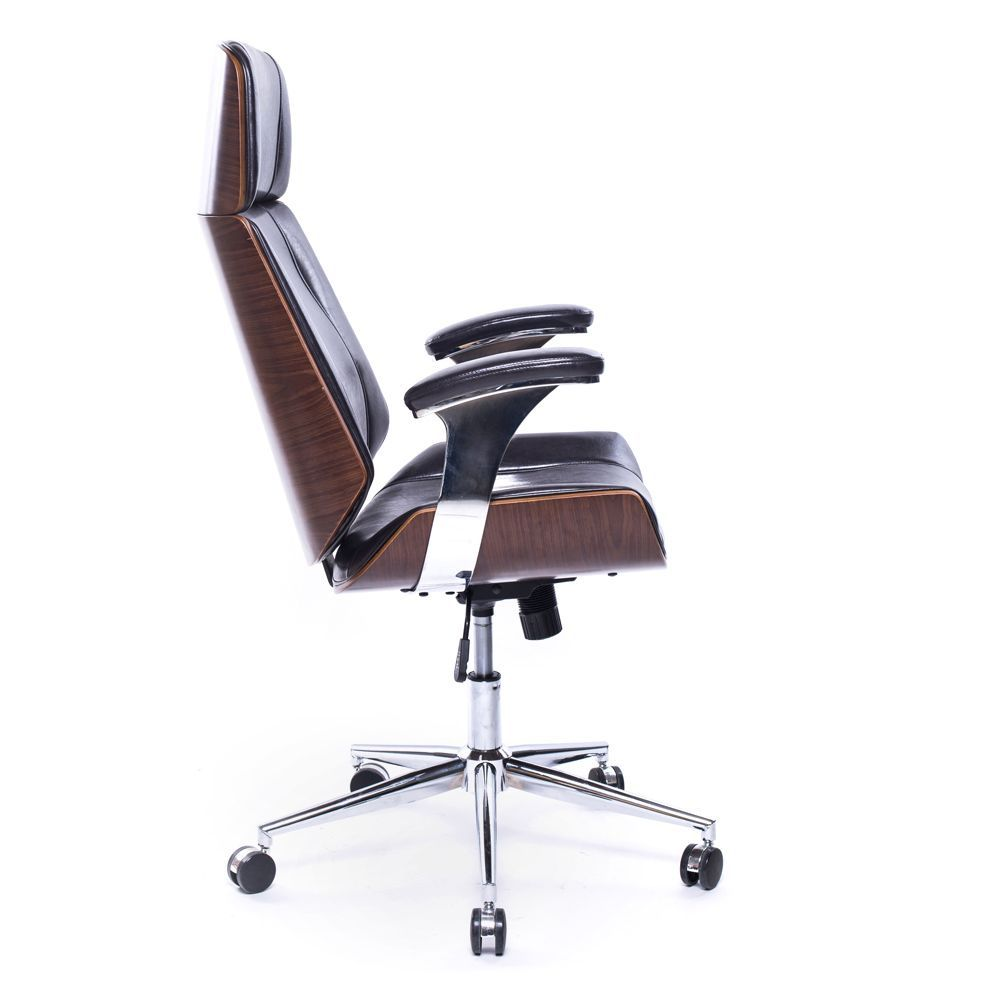Desk Chair Jysk Party Covers Cheap Office Totra Now Available In Black Colour Officespace