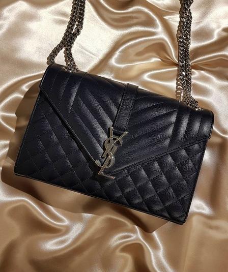 We Love Love Love This Yves Saint Laurent Bag Yves Saint Laurent Bags Saint Laurent Bag Bags
