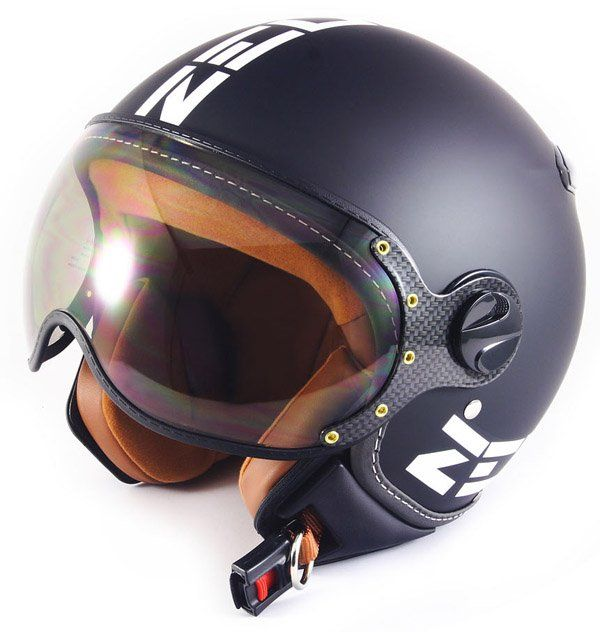 helmet jet casco casque motorradhelm helm for motorcycle bicycle snowmbile scooter motors. Black Bedroom Furniture Sets. Home Design Ideas