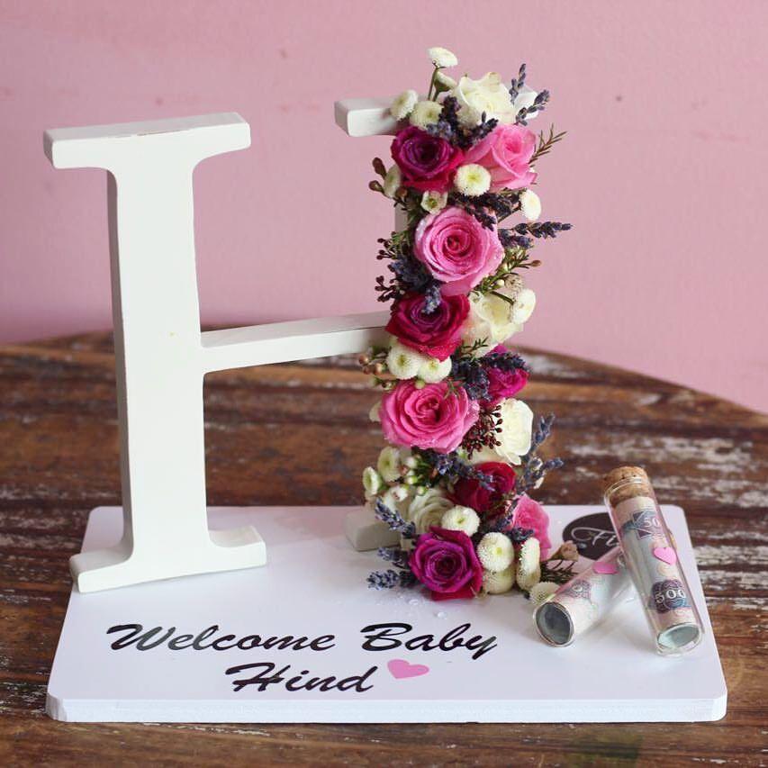 Baby Babygirl Fiore Birthday Gift Fiore Ideas Fiore Design Fiore Birthday Flower Fiore Flowers Flower Gift Birthday Flowers Birthday Gifts For Girls