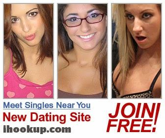 Singles free meet near you images.drownedinsound.coms
