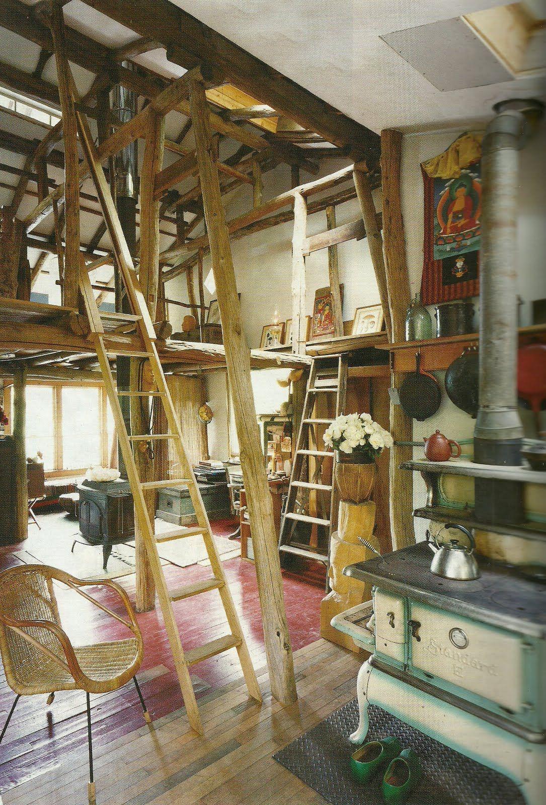 modern hippie houses google search my future home decor