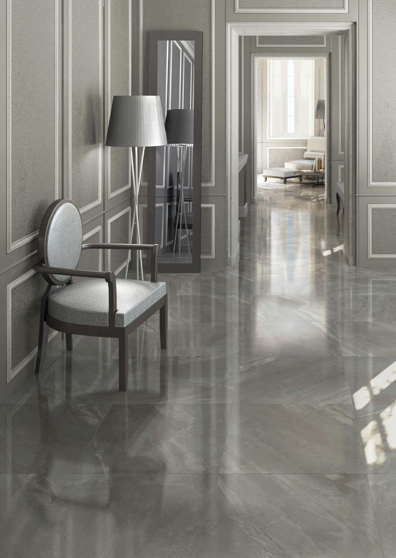 Indoor tile wallmounted floor ceramic titan vives
