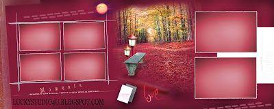 45 Wedding Album Design 12x30 Psd Templates Download Wedding Album Templates Indian Wedding Album Design Album Design Layout