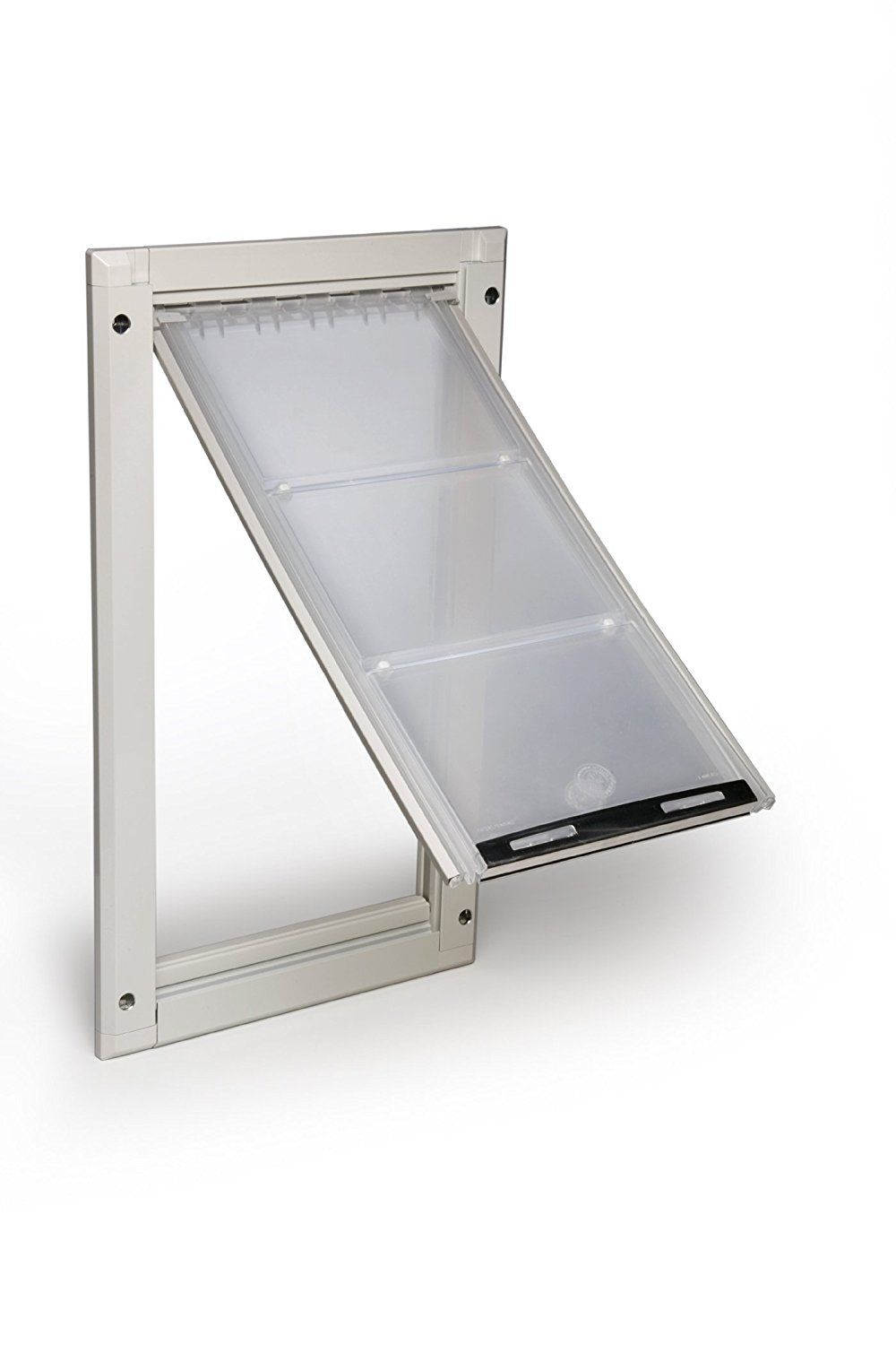 Endura Flap Insulated Dog Door For Kennels And Dog Houses More Info Could Be Found At The Image Url This Is An Affiliate Link And I R Gatil Reforma Quarto