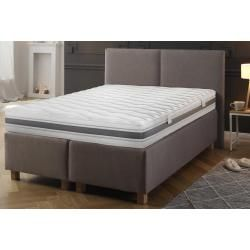Photo of Reduced comfort foam mattresses