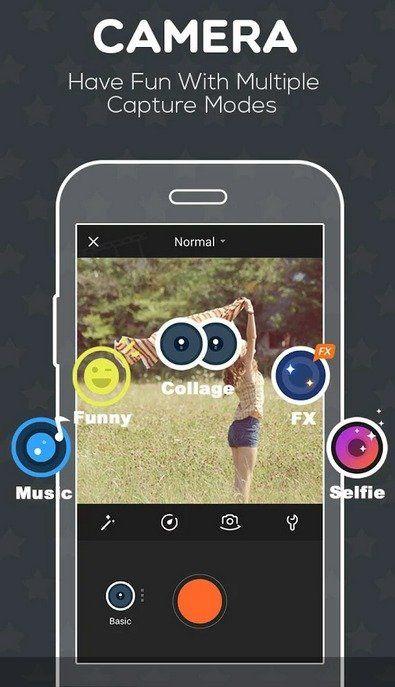 viva video скачать андроид
