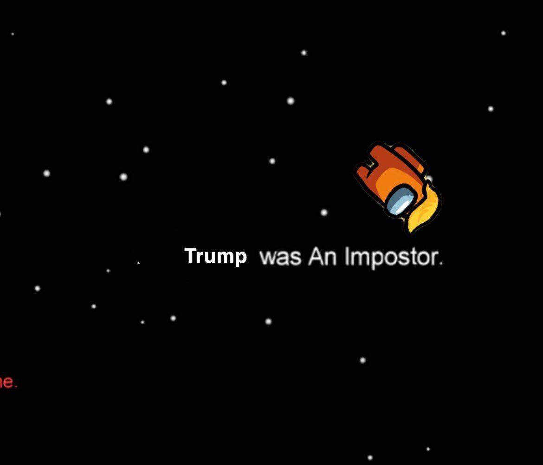 Anmol On Twitter In 2020 Trump Twitter Rona