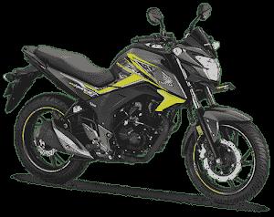 Want To Save Money Don T Buy Honda Hornet Bike
