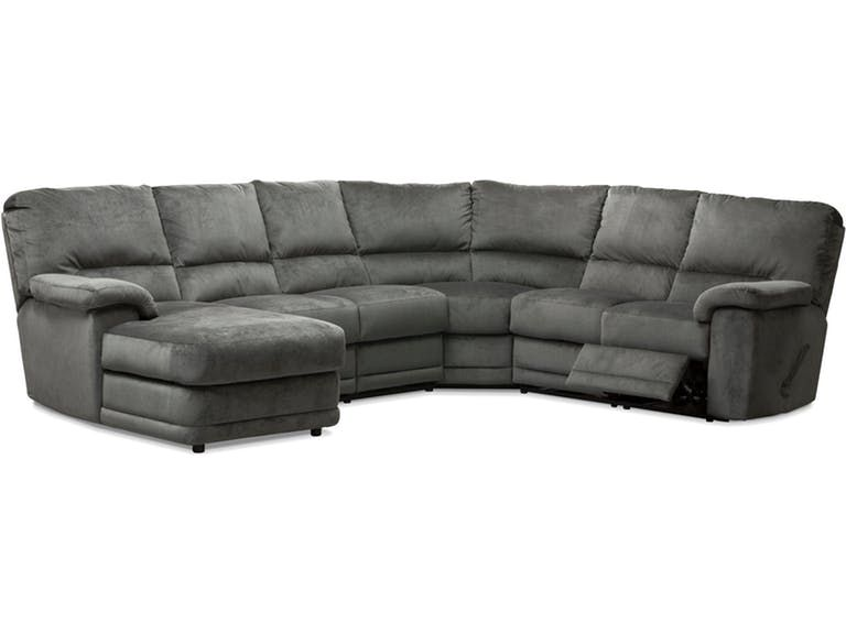 Terrific Sectional W Cleopatra Family Room Living Room Sectional Ncnpc Chair Design For Home Ncnpcorg