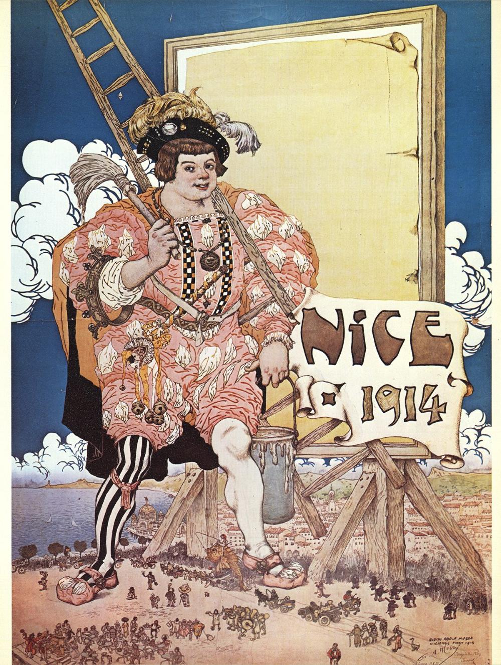 Portrait of Orleans 1950 by Edward Hopper Art Print Poster 26x36