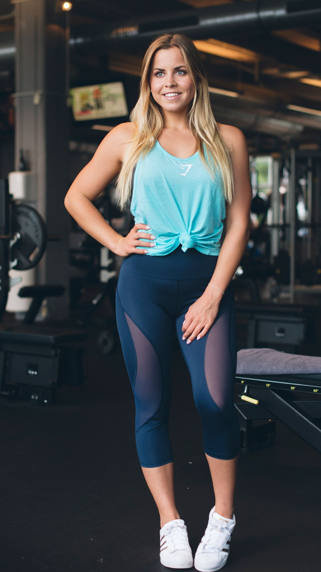 Pin On Workout Fitzzz