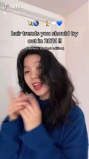 Hair Trends Pin Starlinemonae Video In 2021 Hair Styles Hair Makeup Hair Stylies