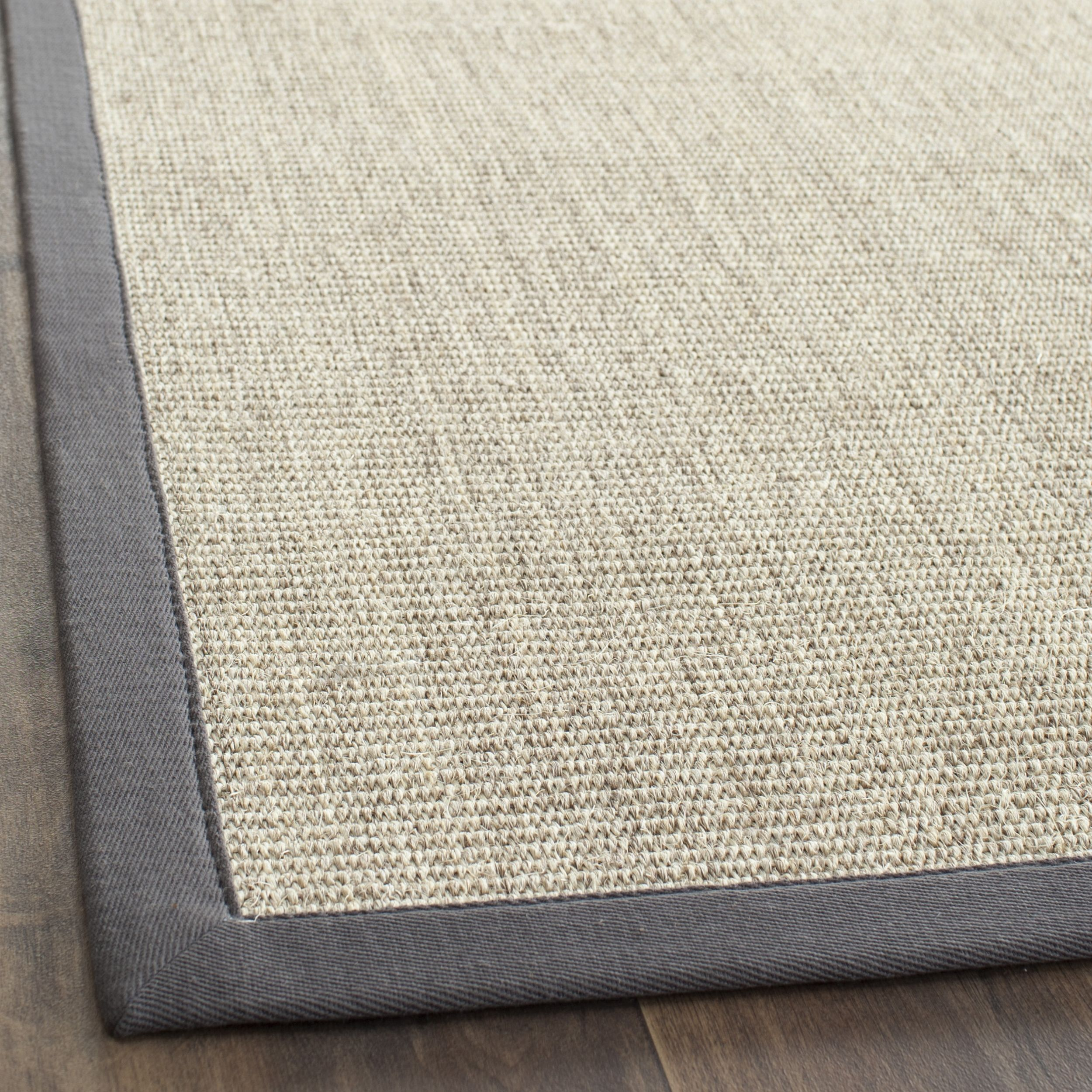 blue natural rugs fiber living decorative large ikea furniture vas rectangular room floor soft with homesfeed sisal ideas wooden stone rug