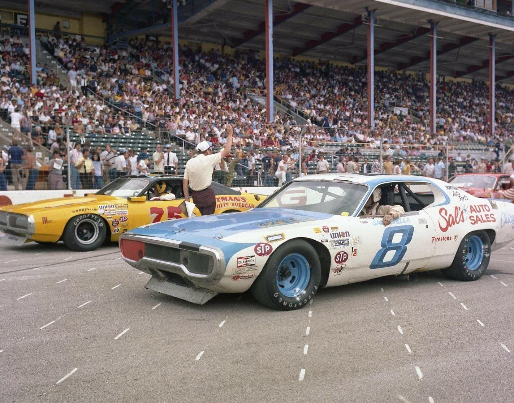 Image result for vintage dodge charger race car for sale | Mopar ...