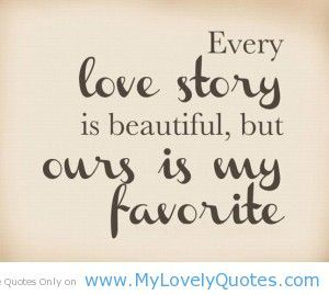 Love Marriage Quotes Custom Quotes Love And Marriage  Sayings  Pinterest  Beautiful