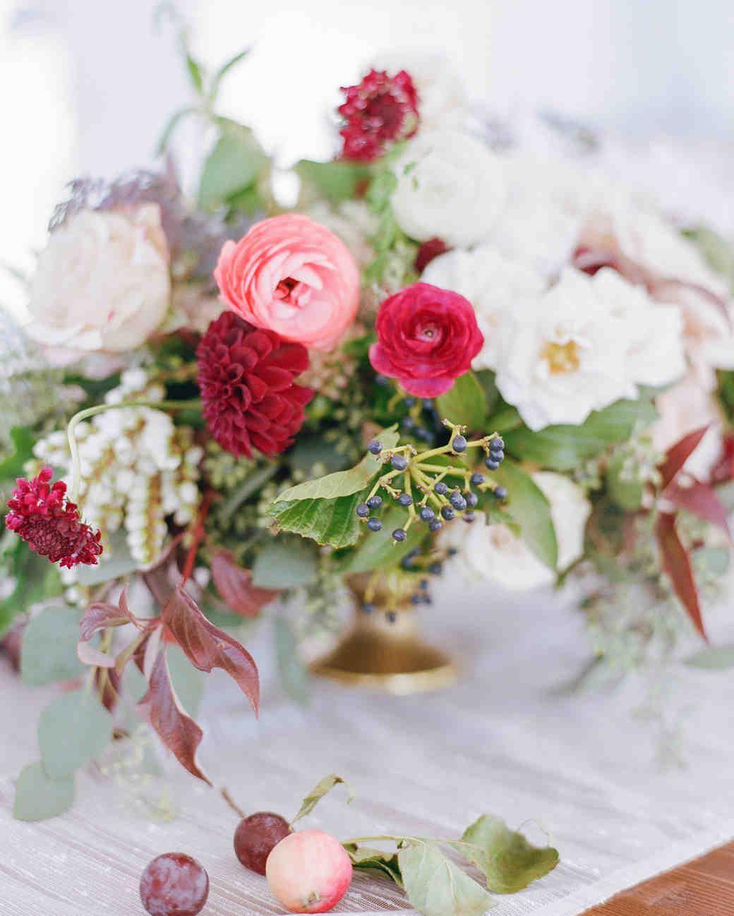 50 Beautiful Coral Flower Arrangements Inspirations | Flower ...