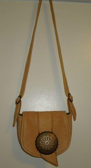 Genuine Leather Yellow Crossbody Bag Small Light Elk Purse Cross Body Shoulder Trevel Summer Women Pinterest