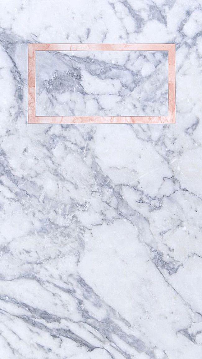 H5 fresco marmol textura background fresco marmol for Definicion de marmol