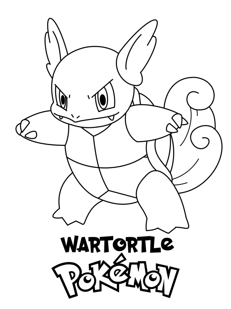Pokemon Coloring Pages Join Your Favorite Pokemon On An Adventure Pokemon Coloring Pages Pokemon Coloring Pikachu Coloring Page [ 1024 x 768 Pixel ]