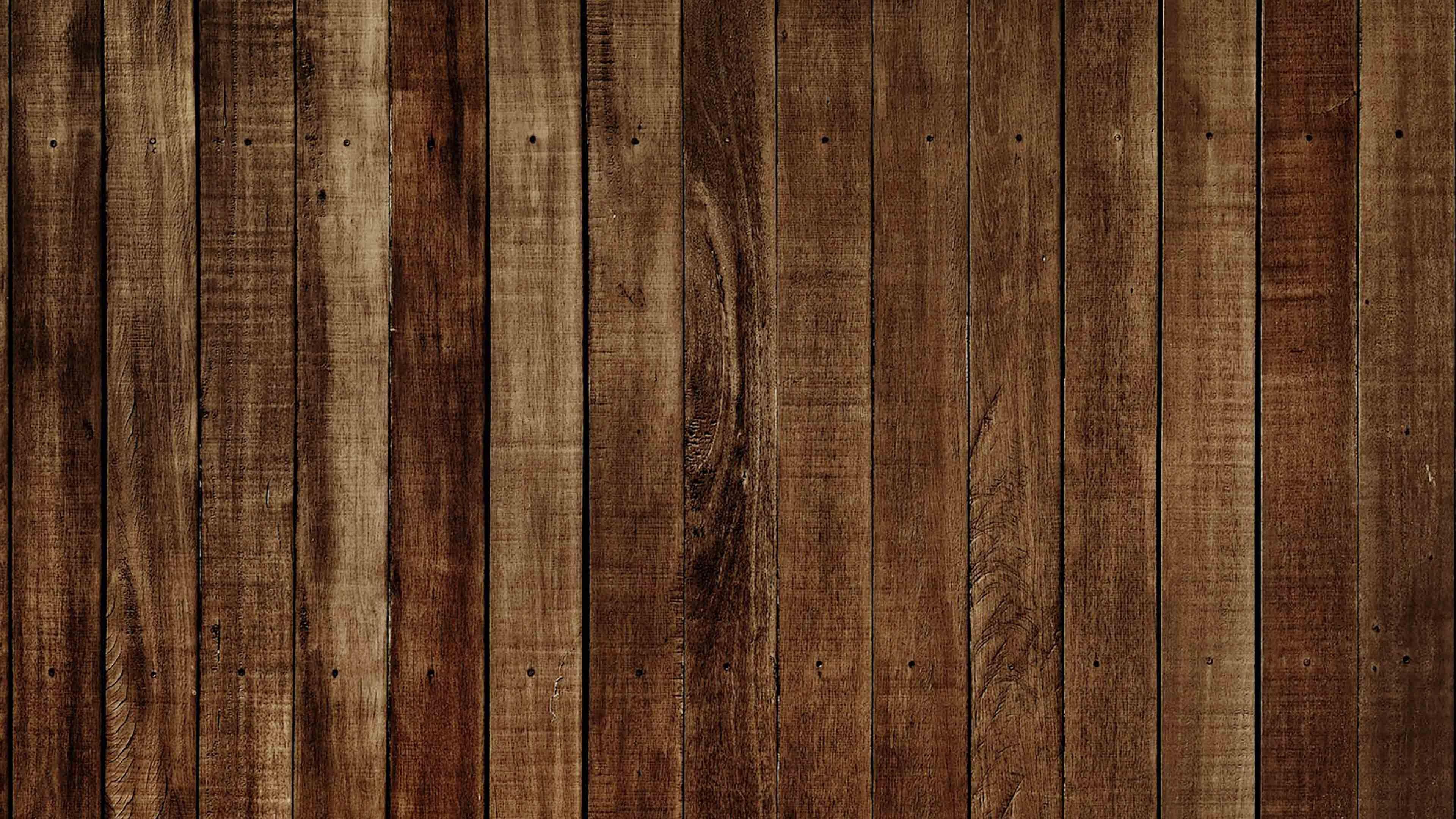 4k Wood Wallpaper