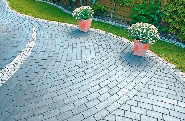 Klinkerpflaster Verlegen 200 600 394 vordach vordach und gärten