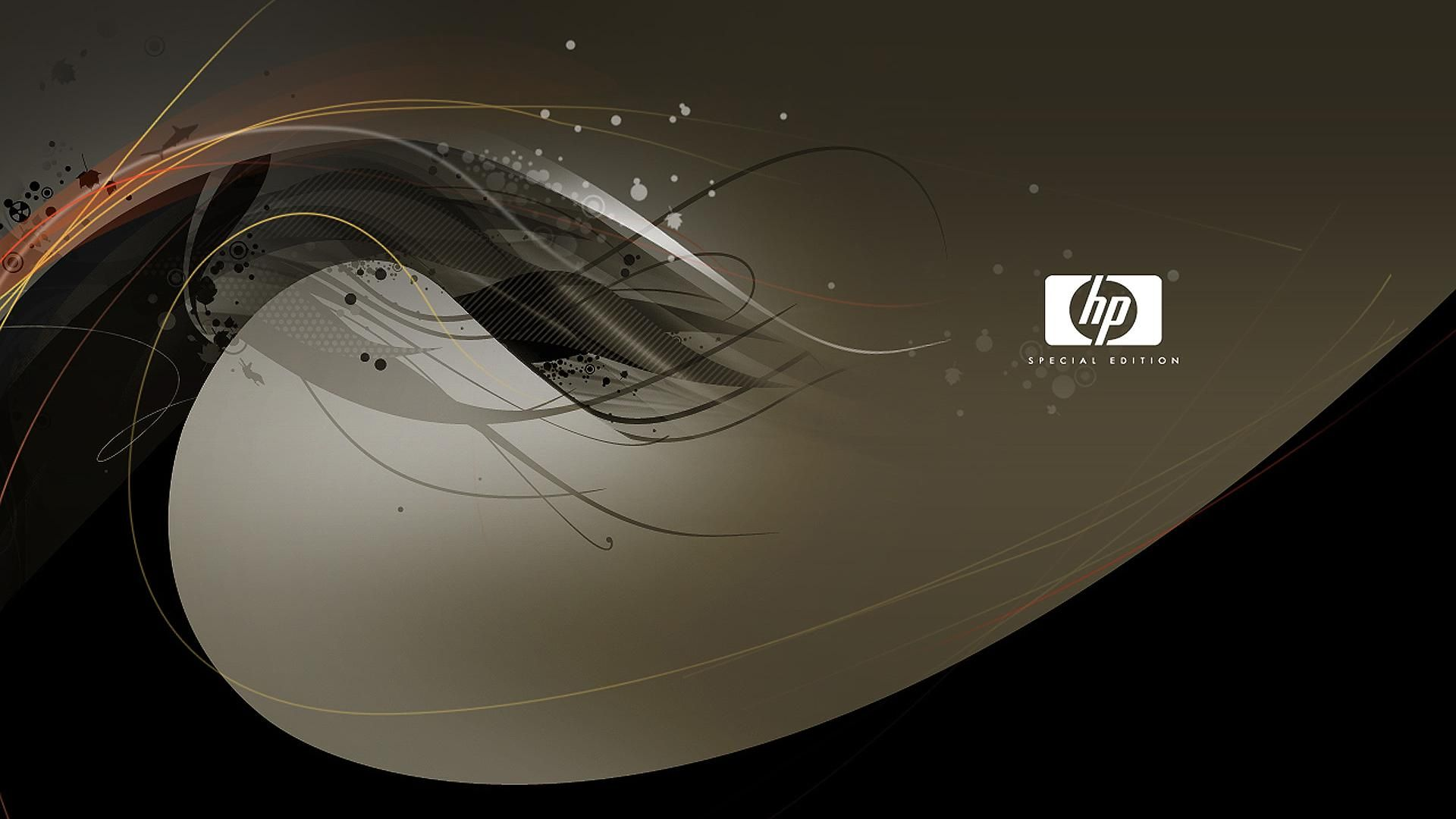 hp hd wallpaper widescreen 1920x1080 - wallpapersafari | images