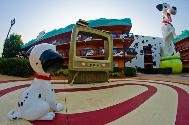 Disney S All Star Movies Resort Review Disney Tourist Blog Disney World Hotels Disney Hotels