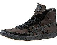 Fabre Japan Deluxe Top Sneakers High Top Sneakers Sneakers