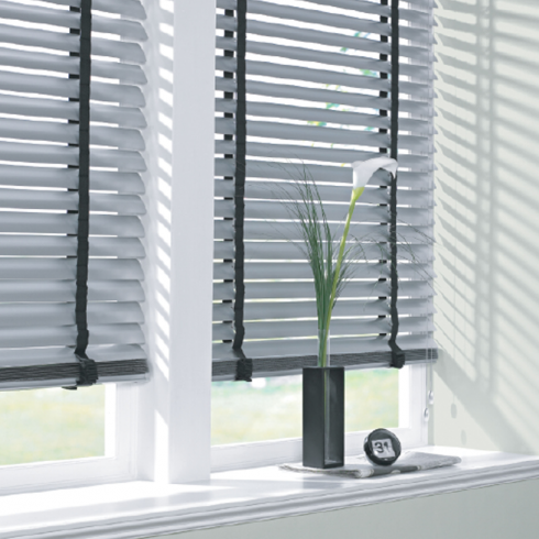 Aluminium Venetian Blinds Aluminum Blinds Blinds For Windows Living Rooms Venetian Blinds