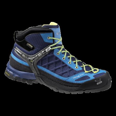 MEN FIRETAIL EVO MID GORETEX® Boots, Hiking boots, Gore tex