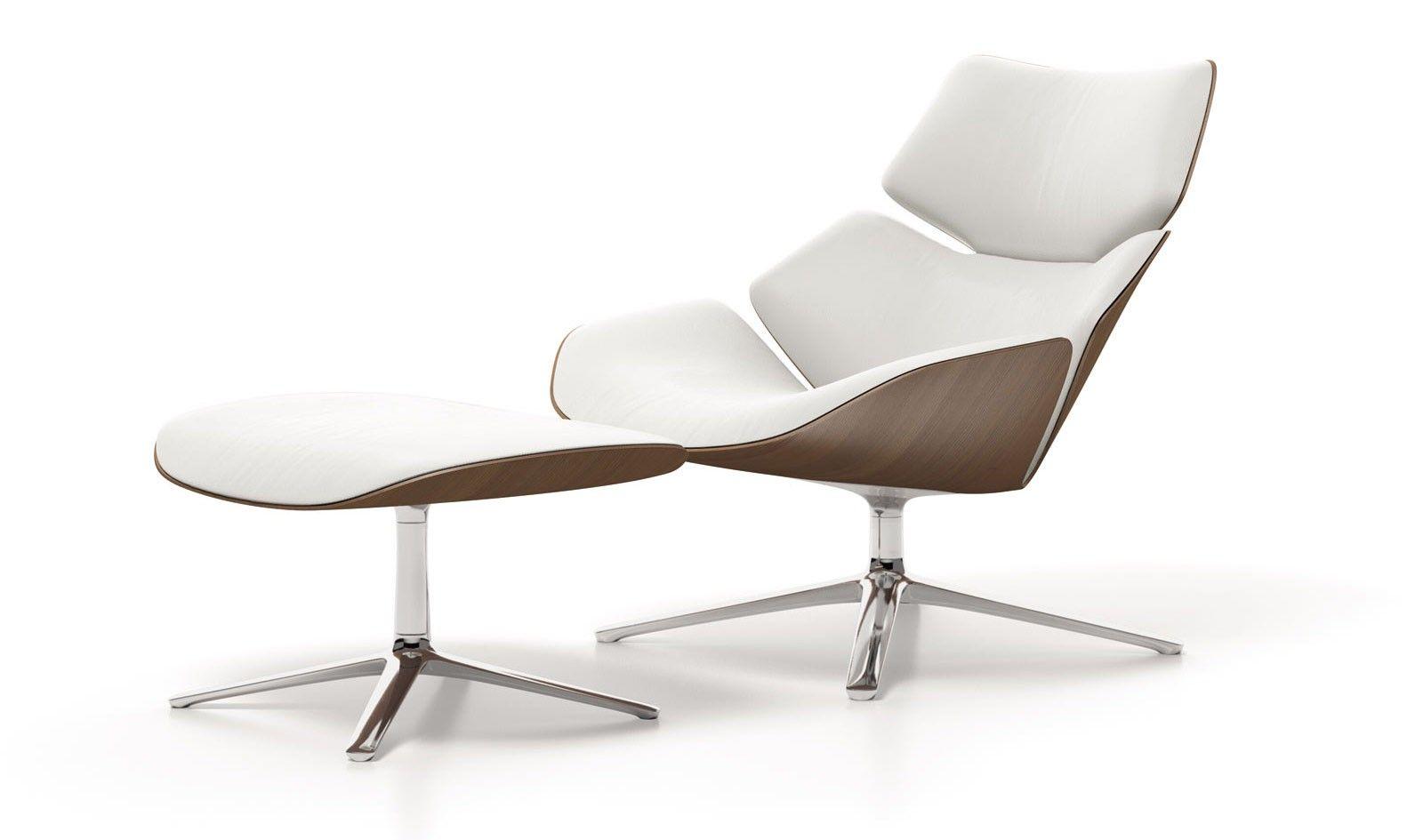 Sessel Und Hocker Kuchenplanung Sessel Design Moderne Sessel Sessel Mit Hocker