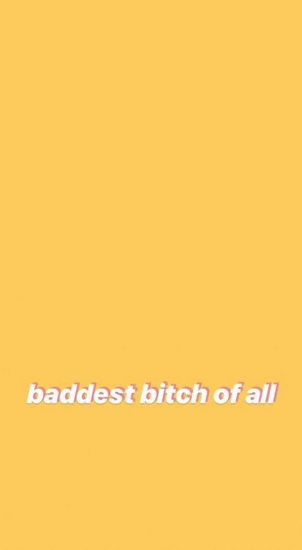 49 Best Ideas Lock Screen Yellow Tumblr Wallpaper Iphone Quotes Yellow Aesthetic Pastel Cute Home Screen Wallpaper