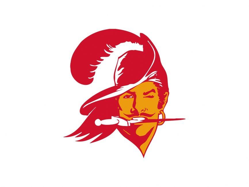 Tampa Bay Buccaneers Vector Logo Nfl Logo Quiz Tampa Bay Buccaneers Nfl Logo