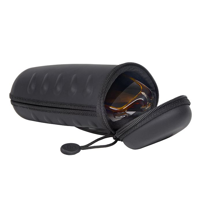 Rugged Optics Case Optical Case Protective Cases