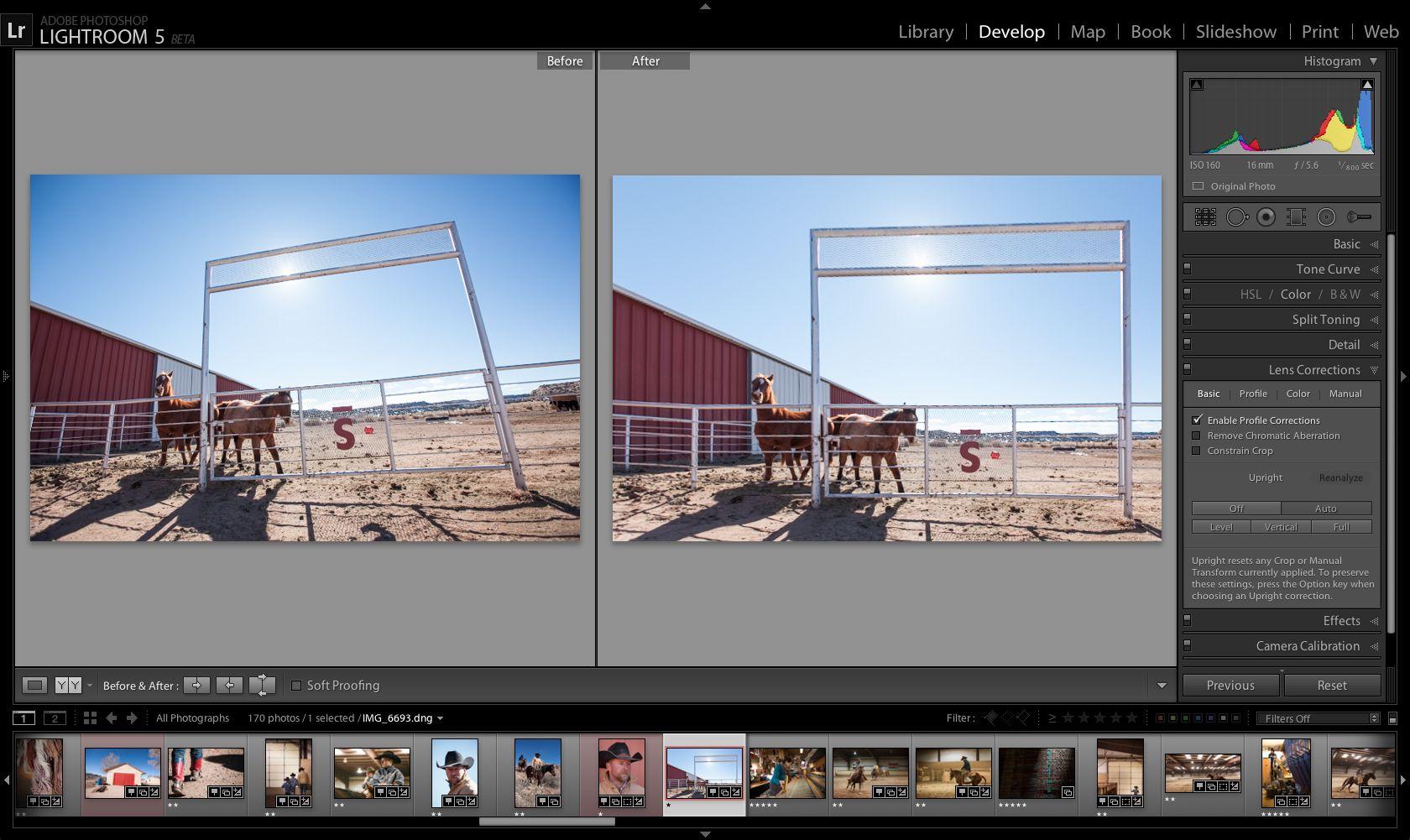 download keygen corel video studio pro x3