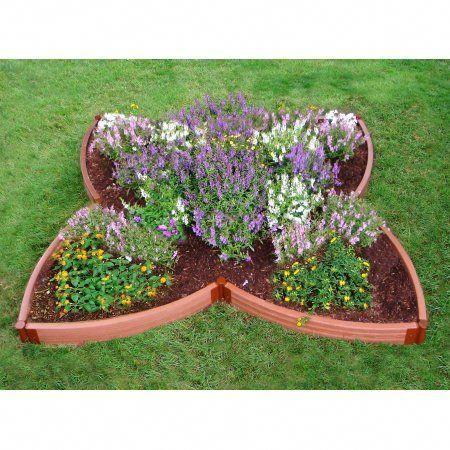 Organic Gardening For Dummies #OrganicGardeningOkc ID ...