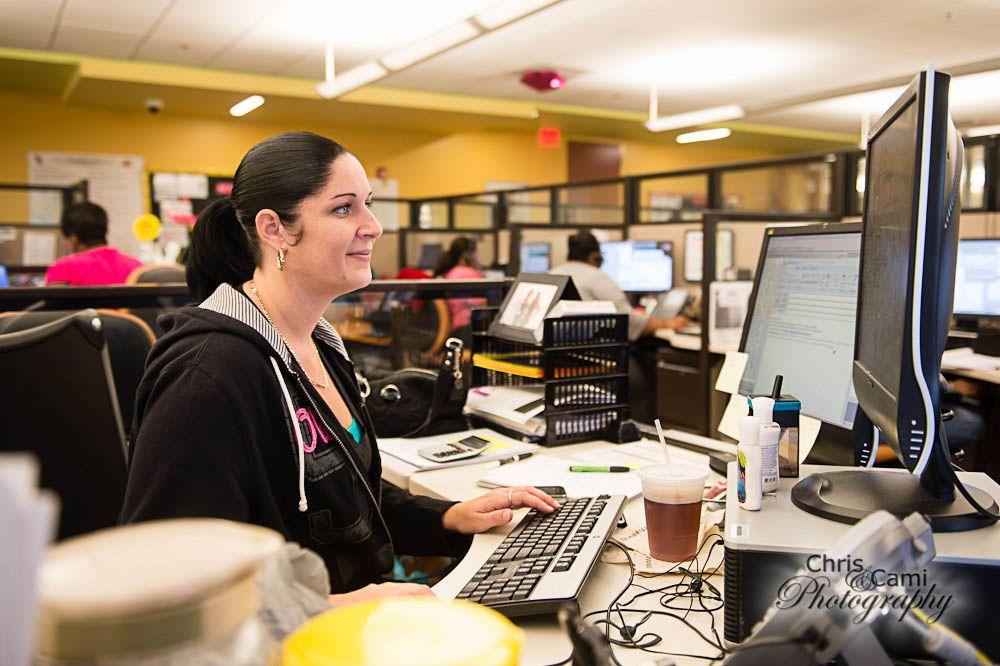 T-mobile Customer Service Jobs