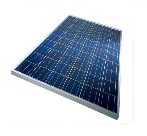 Brand New Amerisolar 250 W Watt 24v Ul Polycrystalline Pv Solar Panels 24 Volt Solar Solar Panels Solar Pv Panel